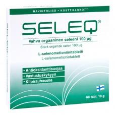 Биокорректор Селек.