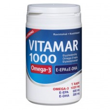Биокорректор Витамар 1000 / Vitamar® 1000