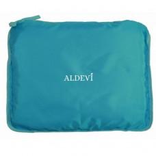Подушка с микросферами ALDEVI