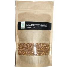 Макропулос. Секрет №2 (150 гр.)