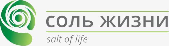 Интернет магазин продуктов правильного (здорового) питания «Соль Жизни»